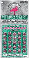 florida millionaire game