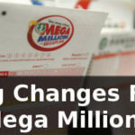 Big Changes For Mega Millions