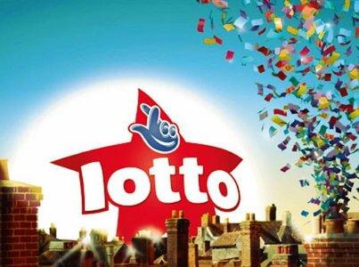 new uk lotto