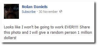 nolans facebook post