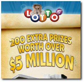 nz lotto bonus