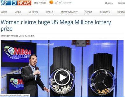 636m winner