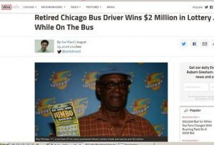 rsz_bus_driver