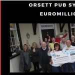 Pub syndicate wins big!