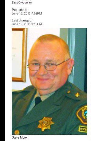 rsz_sheriff
