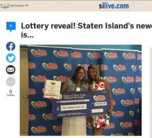 rsz_staten_island